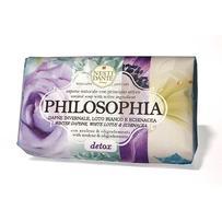 Nesti Dante Soap 250g - Philosophia Detox