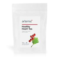Artemis - Healthy Heart Tea 150g