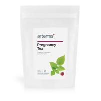 Artemis 天然有机孕妇安胎静心花草茶 150g