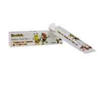 Beelab 香瓜果味儿童牙膏 100g