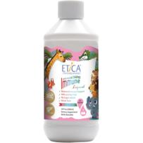 Etica 婴幼儿增强免疫力口服液(黑樱桃味)300ml