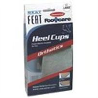 Neat Feat Heel Cups Large
