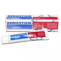 Xerostom Salivary Substitute Gel 25ml