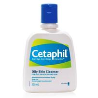 Cetaphil 丝塔芙 油性皮肤控油洁面乳 235ml