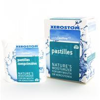 Xerostom Pastilles 30 Pack