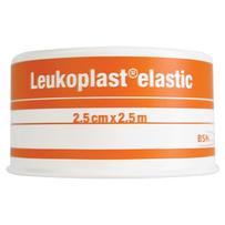 Leukoplast Orange 1071 2.5cmx2.5m