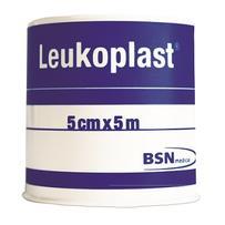 Leukoplast Blue Tape Waterproof 5.0cm x 5m