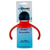Cheeki Accessories - Cheeki Kids Handle