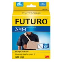 Futuro Adult Pouch Arm Sling - First Aid