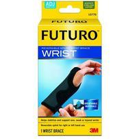 Futuro Splint Wrist Brace - Reversible - Everyday Use
