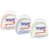 Nexcare - Mouthguard Youth (Assorted Colours)