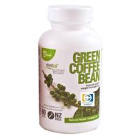 Natural Health Trading 绿咖啡都萃取胶囊 60粒
