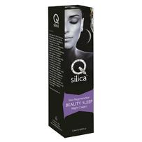 Qsilica 皮肤再生美容晚霜 52ml