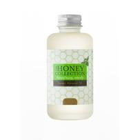 The Honey Collection 甜杏仁油 100ml 保质期至17年11月