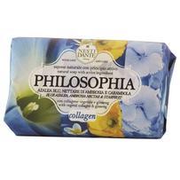Nesti Dante Soap 250g - Philosophia Collagen