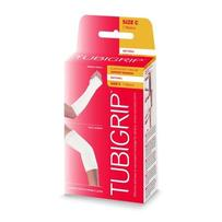 Tubigrip C Natural 1m - Med wrist Small elbow