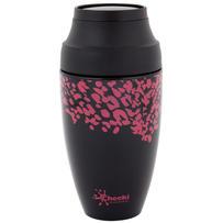 Cheeki Coffee Mug 350ml - Leopard