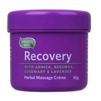 Nature's Kiss Recovery Creme 90g