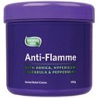 Anti-Flamme Creme 450g
