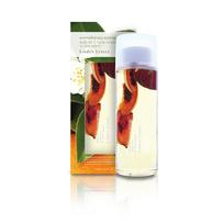 Linden Leaves 天然镇静香体护理精油(树番茄草莓香型)250ml