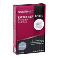 Celebrity Slim 健康能量烧脂片 10片
