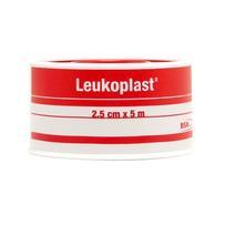 Leukoplast Red Standard Tape 2.5cmx5m