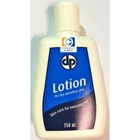 DP Lotion 250ml