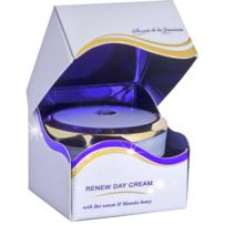 Pure Vitality Renew Day Cream 30g - Bee Venom & Manuka Honey