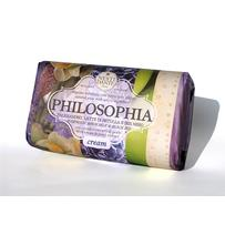 Nesti Dante Soap 250g - Philosophia Cream