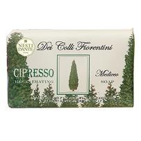 Nesti Dante Soap 250g - Dei Colli Cipresso