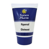 Naturo Pharm 植物精华修软膏 90g