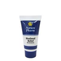 Naturo Pharm 植物精华舒缓保湿霜 30g