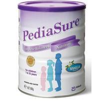PediaSure 澳洲小安素奶粉 850g 2罐包邮装