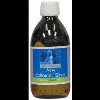 Allan K Sutton - My Colloidal Sliver 300ml
