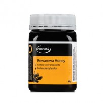 Comvita 康维他 瑞瓦瑞瓦蜂蜜 500g