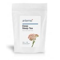 Artemis 深度睡眠有机花草茶 150g