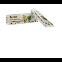 Beelab 奇异果味儿童牙膏 100g