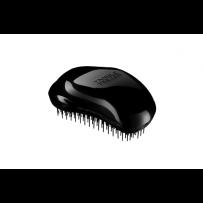 Tangle Teezer 专业解发美发梳 黑色