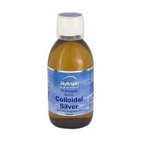 Skybright Colloidal Silver Liquid 250ml
