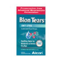 Bion Tears 28's - All Types of Lenses