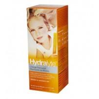 Hydralyte Electrolyte Ice Blocks Orange 16 x 62.5ml