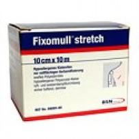 Fixomull Stretch 2037 10cmx10m