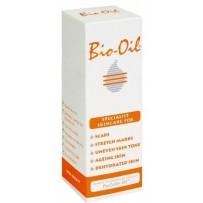 Bio-Oil 百洛油 万能护肤油(淡化痘印/疤痕/妊娠纹)200ml