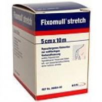 Fixomull Stretch 2036 5cmx10m