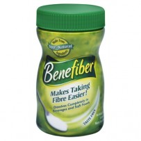 Benefiber Powder 155g