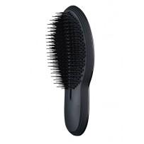 Tangle Teezer梳子 英国TT梳子 按摩美发梳-黑色