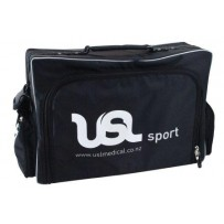 USL Sports Medicine Briefcase - For all of your sports accessories