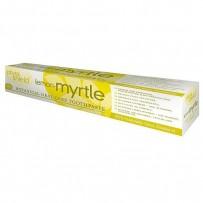 Phyto Shield 柠檬桃金娘牙膏 100g