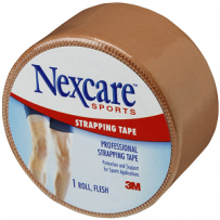 Nexcare - Professional Strapping Tape 25mm x 13.7m