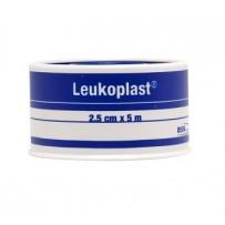 Leukoplast Blue 2322 2.5cmx5m